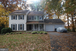 Photo of 19901 Silverfield DRIVE, Montgomery Village, MD 20886 (MLS # MDMC101166)