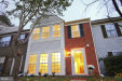 Photo of 13207 Copland COURT, Silver Spring, MD 20904 (MLS # MDMC101320)