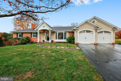 Photo of 3717 Dellabrook STREET, Olney, MD 20832 (MLS # MDMC101520)