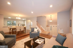 Photo of 18274 Rolling Meadow WAY, Olney, MD 20832 (MLS # MDMC102192)