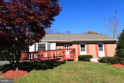 Photo of 10409 Sweepstakes ROAD, Damascus, MD 20872 (MLS # MDMC102594)
