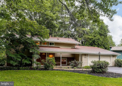 Photo of 3024 Quail Hollow TERRACE, Brookeville, MD 20833 (MLS # MDMC103056)