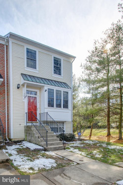 Photo of 18228 Paladin DRIVE, Olney, MD 20832 (MLS # MDMC103346)