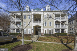 Photo of 13107 Millhaven PLACE, Unit 6-F, Germantown, MD 20874 (MLS # MDMC164772)