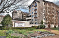 Photo of 6060 California CIRCLE, Unit 609, Rockville, MD 20852 (MLS # MDMC165982)