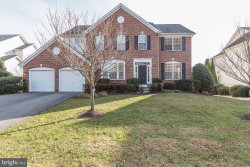 Photo of 5002 Tackbrooke DRIVE, Olney, MD 20832 (MLS # MDMC246500)