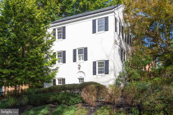 Photo of 3601 Dundee DRIVEWAY, Chevy Chase, MD 20815 (MLS # MDMC262548)