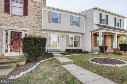 Photo of 3222 Saint Florence TERRACE, Olney, MD 20832 (MLS # MDMC265914)