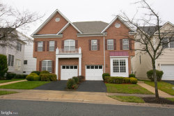 Photo of 341 Tannery DRIVE, Gaithersburg, MD 20878 (MLS # MDMC320750)