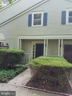 Photo of 13236 Meander Cove DRIVE, Unit 36, Germantown, MD 20874 (MLS # MDMC340990)