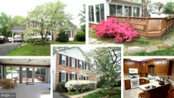 Photo of 11510 Patriot LANE, Potomac, MD 20854 (MLS # MDMC382314)