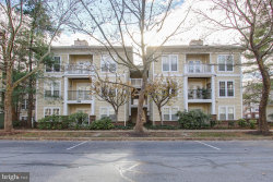 Photo of 931 Beacon Square COURT, Unit 26, Gaithersburg, MD 20878 (MLS # MDMC382334)