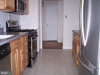 Photo of 4 Monroe STREET, Unit 805, Rockville, MD 20850 (MLS # MDMC388770)