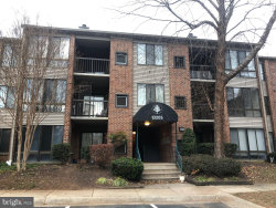 Photo of 13205 Chalet PLACE, Unit 6-204, Germantown, MD 20874 (MLS # MDMC389036)