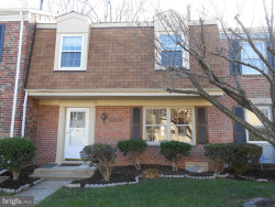 Photo of 10833 Bucknell DRIVE, Silver Spring, MD 20902 (MLS # MDMC389722)