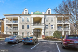 Photo of 13109 Millhaven PLACE, Unit 5-E, Germantown, MD 20874 (MLS # MDMC436156)