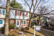 Photo of 1755 Redgate Farms COURT, Rockville, MD 20850 (MLS # MDMC436226)