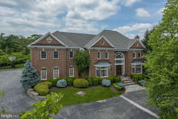 Photo of 12620 Tribunal LANE, Potomac, MD 20854 (MLS # MDMC449602)