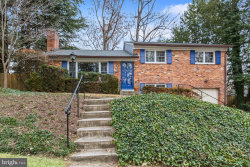 Photo of 5405 Christy DRIVE, Bethesda, MD 20816 (MLS # MDMC455436)