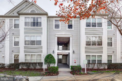 Photo of 2607 Camelback LANE, Unit 7-12, Silver Spring, MD 20906 (MLS # MDMC455456)