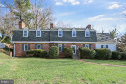 Photo of 17805 Howe DRIVE, Olney, MD 20832 (MLS # MDMC455458)