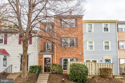 Photo of 2952 Schubert DRIVE, Unit 26, Silver Spring, MD 20904 (MLS # MDMC455504)