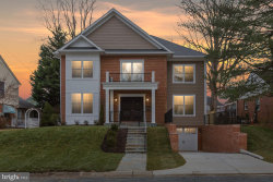 Photo of 10505 Parkwood DRIVE, Kensington, MD 20895 (MLS # MDMC466560)