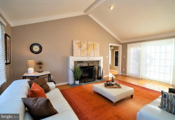 Photo of 6 Canfield COURT, Potomac, MD 20854 (MLS # MDMC485958)