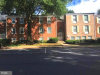 Photo of 874 Quince Orchard BOULEVARD, Unit 102, Gaithersburg, MD 20878 (MLS # MDMC485990)
