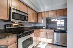 Photo of 18934 Port Haven PLACE, Germantown, MD 20874 (MLS # MDMC487000)