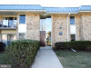 Photo of 3352 Chiswick COURT, Unit 57-2G, Silver Spring, MD 20906 (MLS # MDMC487518)