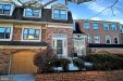 Photo of 5904 Tudor LANE, Rockville, MD 20852 (MLS # MDMC487860)