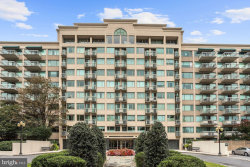 Photo of 5450 Whitley Park TERRACE, Unit HR-108, Bethesda, MD 20814 (MLS # MDMC487888)
