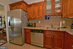 Photo of 5225 Pooks Hill ROAD, Unit 1108S, Bethesda, MD 20814 (MLS # MDMC487972)