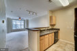 Photo of 100 Ladyshire LANE, Unit A304, Rockville, MD 20850 (MLS # MDMC488702)