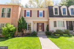 Photo of 10037 Maple Leaf DRIVE, Montgomery Village, MD 20886 (MLS # MDMC488704)