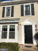 Photo of 8430 Burchap DRIVE, Montgomery Village, MD 20886 (MLS # MDMC488960)