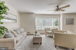 Photo of 8613 Fox RUN, Potomac, MD 20854 (MLS # MDMC488984)