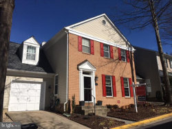 Photo of 8715 Ivyberry WAY, Montgomery Village, MD 20886 (MLS # MDMC510658)