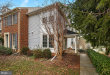 Photo of 8621 Hawk Run TERRACE, Montgomery Village, MD 20886 (MLS # MDMC546020)