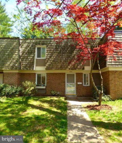 Photo of 19011 Coltfield COURT, Montgomery Village, MD 20886 (MLS # MDMC557608)