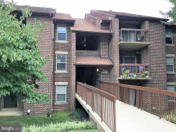 Photo of 7804 Guildberry COURT, Unit 304, Gaithersburg, MD 20879 (MLS # MDMC558616)