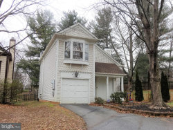 Photo of 20518 Bargene WAY, Germantown, MD 20874 (MLS # MDMC559716)