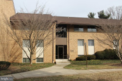 Photo of 18713 Walkers Choice ROAD, Unit 4, Montgomery Village, MD 20886 (MLS # MDMC560026)