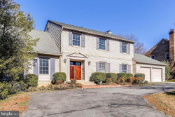 Photo of 9708 Conestoga WAY, Potomac, MD 20854 (MLS # MDMC560068)