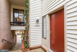 Photo of 18619 Pier Point PLACE, Montgomery Village, MD 20886 (MLS # MDMC560080)