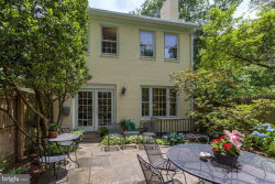 Photo of 3519 Chevy Chase Lake DRIVE, Unit 1001, Chevy Chase, MD 20815 (MLS # MDMC560150)