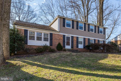 Photo of 12018 Devilwood DRIVE, Potomac, MD 20854 (MLS # MDMC574250)