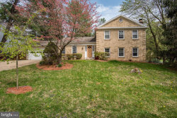 Photo of 11301 Berger TERRACE, Potomac, MD 20854 (MLS # MDMC618754)