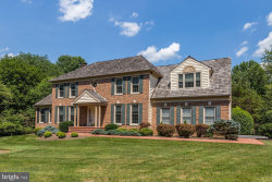 Photo of 12713 Maidens Bower DRIVE, Potomac, MD 20854 (MLS # MDMC618804)